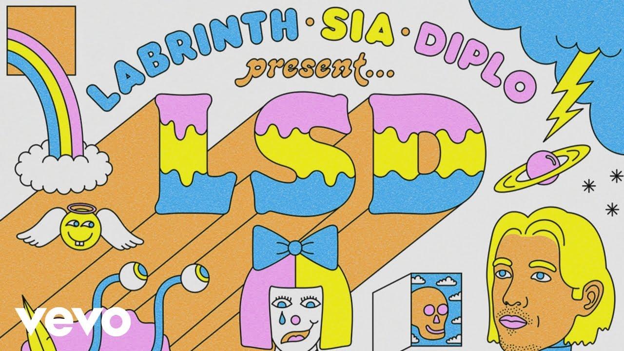 LSD en la ambientación musical de tu negocio